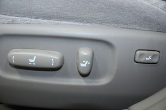 2004 Toyota Camry LE Kensington, Maryland 21