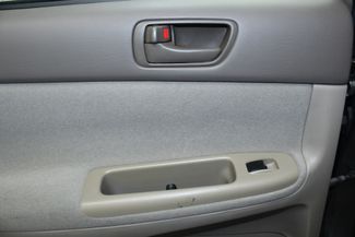 2004 Toyota Camry LE Kensington, Maryland 26