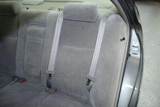 2004 Toyota Camry LE Kensington, Maryland 29
