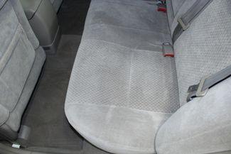 2004 Toyota Camry LE Kensington, Maryland 31