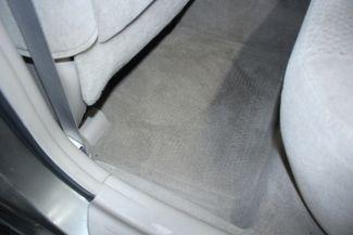 2004 Toyota Camry LE Kensington, Maryland 34