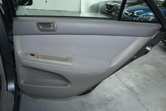 2004 Toyota Camry LE Kensington, Maryland 36