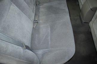 2004 Toyota Camry LE Kensington, Maryland 41