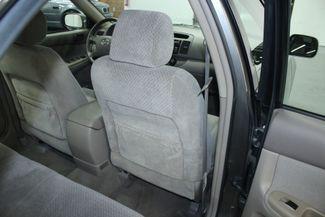 2004 Toyota Camry LE Kensington, Maryland 43