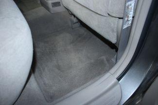 2004 Toyota Camry LE Kensington, Maryland 44