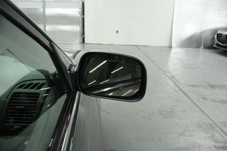 2004 Toyota Camry LE Kensington, Maryland 45