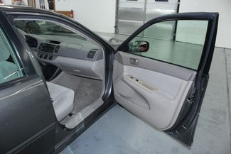 2004 Toyota Camry LE Kensington, Maryland 46