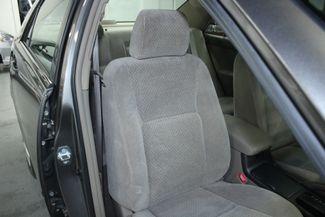 2004 Toyota Camry LE Kensington, Maryland 50