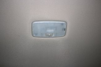 2004 Toyota Camry LE Kensington, Maryland 55