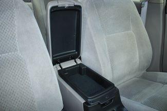 2004 Toyota Camry LE Kensington, Maryland 58
