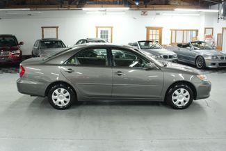 2004 Toyota Camry LE Kensington, Maryland 5