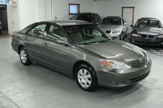 2004 Toyota Camry LE Kensington, Maryland 6