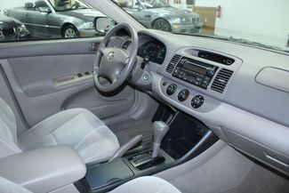 2004 Toyota Camry LE Kensington, Maryland 71