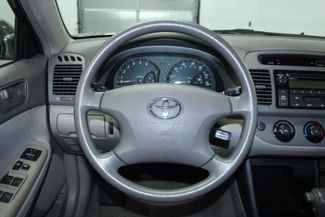 2004 Toyota Camry LE Kensington, Maryland 73