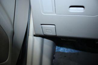 2004 Toyota Camry LE Kensington, Maryland 81