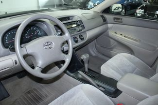 2004 Toyota Camry LE Kensington, Maryland 82