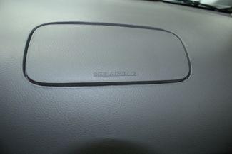 2004 Toyota Camry LE Kensington, Maryland 84