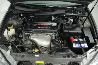2004 Toyota Camry LE Kensington, Maryland 85