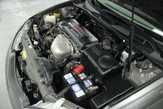 2004 Toyota Camry LE Kensington, Maryland 86