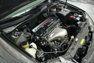 2004 Toyota Camry LE Kensington, Maryland 87