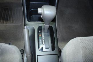 2004 Toyota Camry LE Kensington, Maryland 63