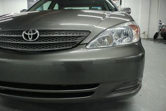 2004 Toyota Camry LE Kensington, Maryland 100