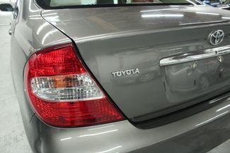 2004 Toyota Camry LE Kensington, Maryland 102