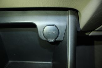 2004 Toyota Camry LE Kensington, Maryland 65