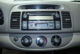 2004 Toyota Camry LE Kensington, Maryland 66