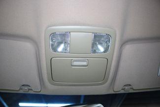2004 Toyota Camry LE Kensington, Maryland 69