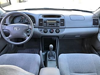 2004 Toyota Camry LE Imports and More Inc  in Lenoir City, TN