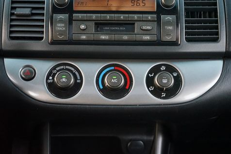 2004 Toyota Camry SE in Lighthouse Point, FL