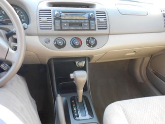 2004 Toyota Camry LE Memphis, Tennessee 6