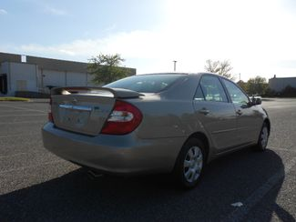 2004 Toyota Camry LE Memphis, Tennessee 19