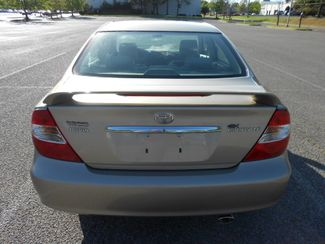 2004 Toyota Camry LE Memphis, Tennessee 20