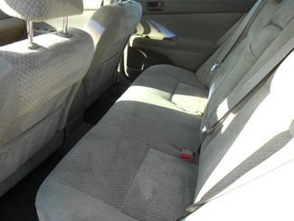 2004 Toyota Camry LE Memphis, Tennessee 5