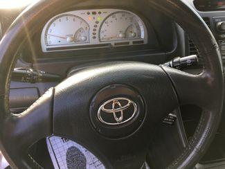 2004 Toyota Camry XLE  city Montana  Montana Motor Mall  in , Montana