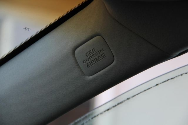 2004 Toyota Camry LE Santa Clarita, CA 25
