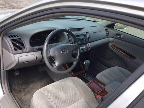 2004 Toyota Camry @price   Bossier City, LA   Blakey Auto Plex in Shreveport, Louisiana