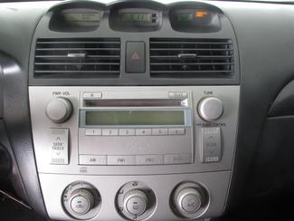 2004 Toyota Camry Solara SE Gardena, California 6
