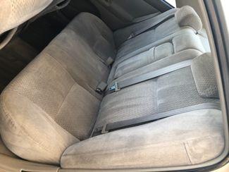 2004 Toyota CAMRY V6 XLE V6 LINDON, UT 14
