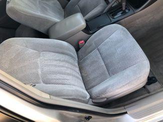 2004 Toyota CAMRY V6 XLE V6 LINDON, UT 23