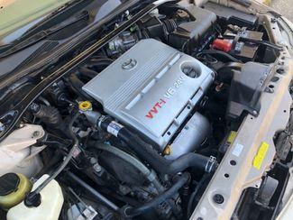 2004 Toyota CAMRY V6 XLE V6 LINDON, UT 27