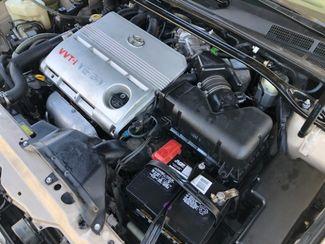 2004 Toyota CAMRY V6 XLE V6 LINDON, UT 28