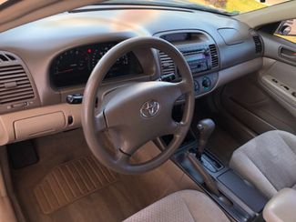 2004 Toyota CAMRY V6 XLE V6 LINDON, UT 9