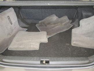 2004 Toyota Corolla LE Gardena, California 11