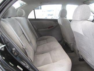 2004 Toyota Corolla LE Gardena, California 12