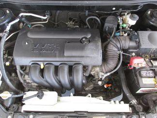 2004 Toyota Corolla LE Gardena, California 15