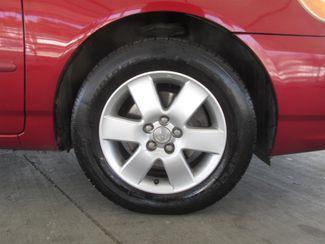 2004 Toyota Corolla LE Gardena, California 14