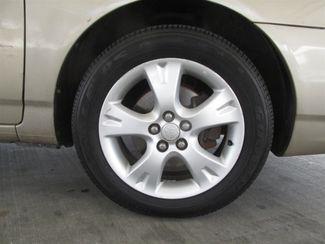 2004 Toyota Corolla CE Gardena, California 14